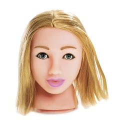 Fuck My Face -Blond