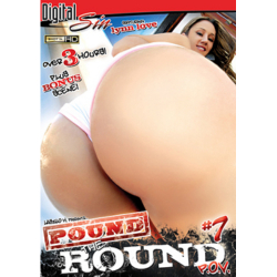 Pound the Round Vol 7