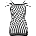 Netdress with 3 straps S-