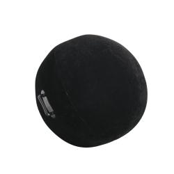 Bondage bal