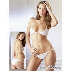Sexy mini biknini's