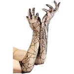 Handschoenen Met...