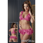 Roze Top Set