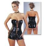 Lang lak corselet