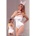 Bunny-Set Wit