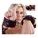 High quality cuffs
