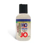 System JO H2O...