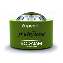 Body Jam Fresh Watermeloen