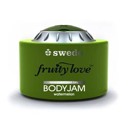 Body Jam Fresh...
