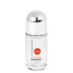 Shiatsu feromonen parfum (vrouw) 15 ml