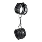 Handcuffs Black CM...