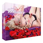 Red Romance Geschenkset