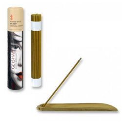 Geisha Incense Sticks