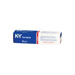 K-Y Cream 82 Gram...