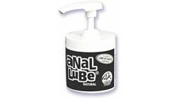 Anaal Glijmiddel - Neutraal