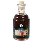 Shunga - Aphrodisierendes Öl Schokolade