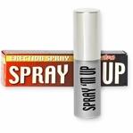 Spray 'm Up -...
