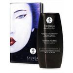 Shunga - Female Orgasm Cream