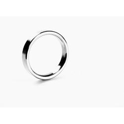 Slim Ring