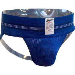 Bike Jock Adult Supporter Blauw