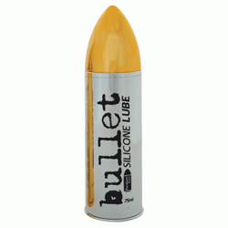 Pasante Bullet 75...