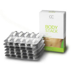 Body Stack