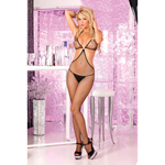 Industry party bodystocking