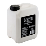 Soft & Tender Massage Melk  - 5 Liter