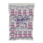 Beppy - DRY - 30...