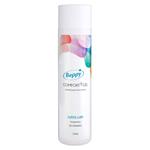 Beppy Comfort Gel - 200 ml