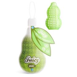 Juicy Mini - Pear...