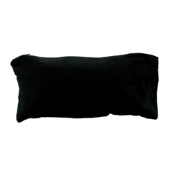 Pleasure Pillow Case