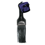 Paint Brush Whip