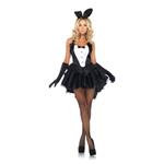 Klassiek Bunny Kostuum