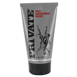 Male enchancement cream