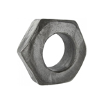 HexNut Cock Ring -...