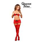 Queen size BH set...