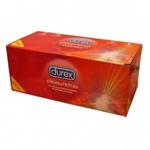 Durex Pleasuremax...