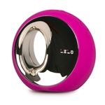 Lelo - Ora Oral Sex Stimulator Deep Rose