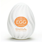 Tenga Egg - Twister