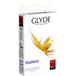 Glyde Ultra - - 10...