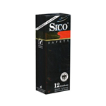 Sico Safety 12...