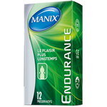 Manix Endurance-...