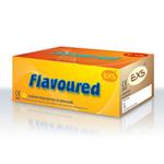 EXS Flavoured 144...