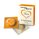 MoreAmore Thin 3...