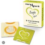 MoreAmore Soft 3...