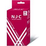 NJC - 3-in-One 16...