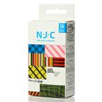 NJC - More Mix 16...