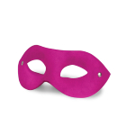 SM Maskers