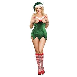 Jingle Bells Green...